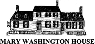 Mary Washington House Preservation VirginiaEnjoy one complimentary ADULT ADMISSION when a second ADULT ADMISSION of equal or greater value is purchased
