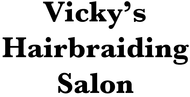 Vicky's Hairbraiding Salon Enjoy 20% off the regular price of any SALON SERVICES