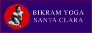 Bikram Yoga 50% OFF 4 Individual Classes