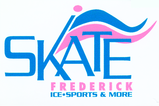 Skate FrederickEnjoy one complimentary ADMISSION when a second ADMISSION of equal or greater value is purchased