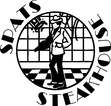 Spats Steak House FREE Dinner Entree w/Purchase of Same