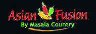 Asian Fusion Enjoy one complimentary DINNER ENTREE when a second DINNER ENTREE of equal or greater value is purchased