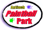 Antioch Paintball Park 50% off the regular price of any one ADMISSION