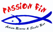 Passion Fin $10 OFF a purchase of $40 or more