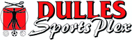 Dulles Sports Plex Enjoy $15.00 off ANY BIRTHDAY PARTY PACKAGE