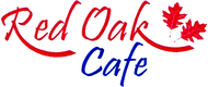 Red Oak CafeEnjoy one FREE PIZZA when a second PIZZA of equal or greater value is purchased