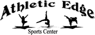 Athletic Edge Enjoy any BIRTHDAY PARTY at 10% off the regular price