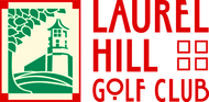 Laurel Hill Golf Club FREE GREEN FEE w/purchase of 3 GREEN FEES