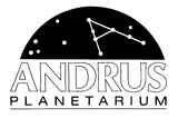 Andrus Planetarium Enjoy one complimentary PLANETARIUM ADMISSION when a second PLANETARIUM ADMISSION of equal or greater value is purchased