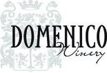 Domenico WineryEnjoy 50% off WINE TASTING FOR TWO