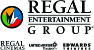 Regal Cinemas/United Artists/Edwards Theatres One (1) FREE Movie Admission on your Birthday!  IMAX, RPX, Large Format, 3-D, and Restricted Films also included