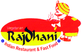 Rajdhani Indian Restaurant Enjoy one complimentary LUNCH OR DINNER ENTREE when a second LUNCH OR DINNER ENTREE of equal or greater value is purchased