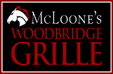 McLoone's at Favorites Enjoy one complimentary LUNCH OR DINNER ENTREE when a second LUNCH OR DINNER ENTREE of equal or greater value is purchased