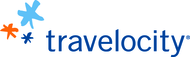 Travelocity Vacation Packages $50 Off a Vacation Package with a minimum package of $1,500 and a 4+ night stay