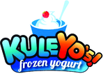 KuleYO's Frozen Yogurt FREE Yogurt Cup w/Purchase of Same