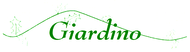 Giardino Enjoy one complimentary DINNER ENTREE when a second DINNER ENTREE of equal or greater value is purchased