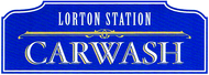 Lorton Station Car WashEnjoy $2.00 off the regular price of one DELUXE WASH
