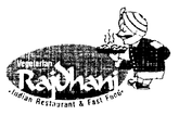 Rajdhani FREE Lunch/Dinner Entree w/Purchase of Same