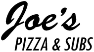 Joe's Pizza & Subs Enjoy an ongoing 10% off the total bill (tax, tip & alcoholic beverages excluded)