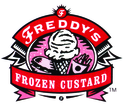 Freddy's Frozen Custard FREE Sundae w/Purchase of Same