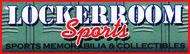 Locker Room Sports20% OFF Any Purchase