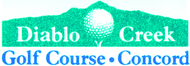 Diablo Creek Golf Course Enjoy one complimentary green fee when a second green fee of equal or greater value is purchased or one complimentary medium bucket of balls when a second medium bucket of balls is purchased