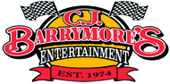 Cj barrymore's coupons
