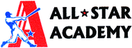 All Star Academy Enjoy ONE ROUND when a second ROUND of equal or greater value is purchased