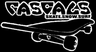 Rascals Skate Snow SurfEnjoy 20% off the regular price of any PURCHASE (sale items excluded)