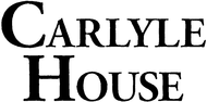 Carlyle House Historic Park Enjoy one complimentary ADULT TOUR when a second ADULT TOUR of equal or greater value is purchased