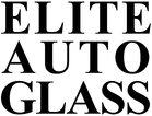 Elite Auto Glass Enjoy $100 off any WINDSHIELD INSTALLATION (if insured)