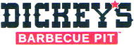 Dickey's Barbeque Pit Enjoy one FREE MENU ITEM when a second MENU ITEM of equal or greater value is purchased
