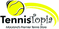 Tennistopia20% OFF Any Purchase