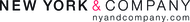 New York & Company $30 Off Your Purchase of $75 or more OR $60 when you spend $150 or more