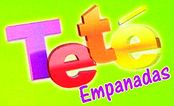 Tete Empanadas Enjoy $5 off the purchase of $50