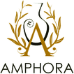 Amphora FREE Lunch or Dinner Entree w/Purchase of Same