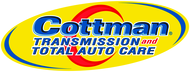 Cottman Transmission and Total Car Care10% OFF Any Service (maximum discount $50)
