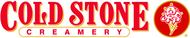 Cold Stone CreameryBuy One Love It™ Signature Creation™, Get One Free!