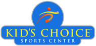 Kid's Choice Sports Center 50% OFF an Admission