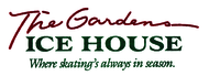 Gardens Ice House, TheEnjoy one complimentary ADMISSION when a second ADMISSION of equal or greater value is purchased