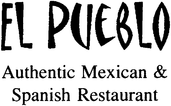 El PuebloEnjoy $10 off any purchase of $40 or more (tax, tip & alcoholic beverages excluded)
