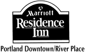 Residence Inn By MarriottEnjoy Up to 50% off the rack rate of one studio suite or 10% off any promotional rate available to the general public, whichever provides the greatest value
