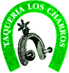 Taqueria Los Charros Enjoy one complimentary LUNCH OR DINNER ENTREE when a second LUNCH OR DINNER ENTREE of equal or greater value is purchased
