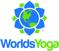 Worlds Yoga FREE Lesson/Class w/Purchase of Same