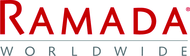 Ramada Worldwide Save up to 20% OFF the Best Available Rate*