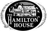 Hamilton House, The Enjoy up to 4 ADMISSIONS at 50% off the regular price