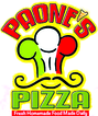 Paone's Pizza Enjoy 50% off the regular price of any PIZZA