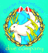 Ocean Adventures Dive Co., LLC 20% off the regular price of any RENTAL