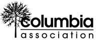 Columbia Sports ParkEnjoy one complimentary ROUND OF MINIATURE GOLF when a second ROUND OF MINIATURE GOLF of equal or greater value is purchased