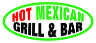 Hot Mexican Grill & Bar Enjoy one FREE LUNCH OR DINNER ENTREE when a second LUNCH OR DINNER ENTREE of equal or greater value is purchased